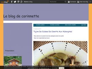 atelierdecorinnette.over-blog.com