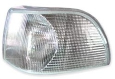 Blinkers Höger Volvo C70 Coupe/Cab S70 V70