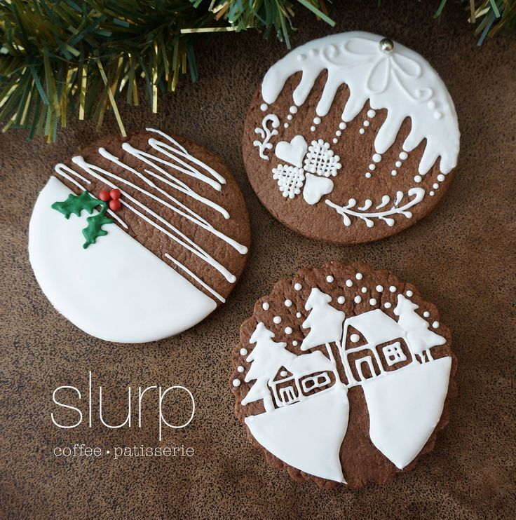 Pin by Tuli Lind on Pagari piparkook in 2018 | Pinterest | Cookies, Christmas Cookies and Gingerbread cookies