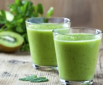 To juice or not to juice? Van smoothies en slow juicing tot koudgeperst sap