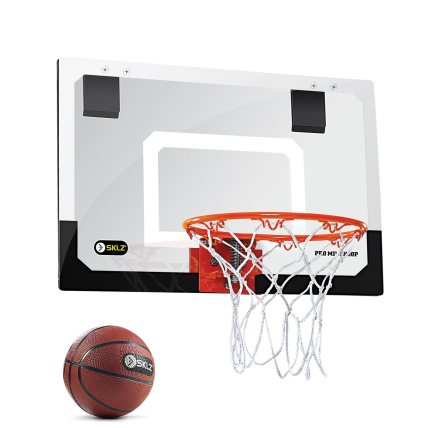 Basketkorg Mini Hoop SKLZ