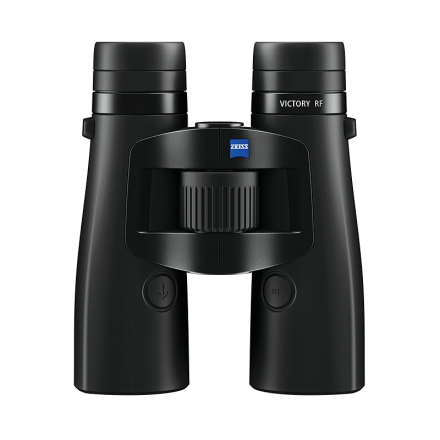 Zeiss 10x42 Victory RF, Zeiss