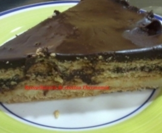 RECETA DE THERMOMIX ® 
