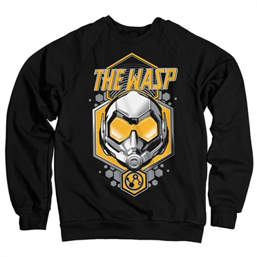 The Wasp Sweatshirt, Sweatshirt