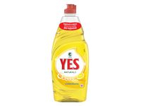 Handdisk YES lemon 650ml