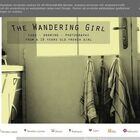 The Wandering Girl