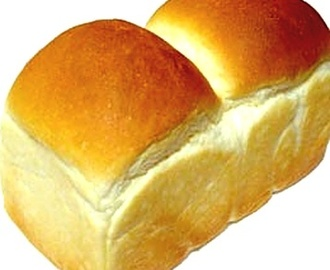 How make white bread recipe