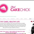 That Cake Chick