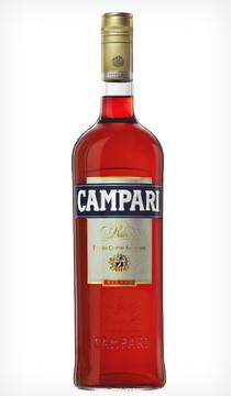 Campari 1 lit