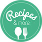 Recipes & more