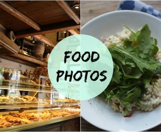 Food Photos #38