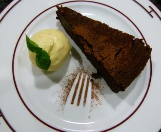 Eis Machen Mit Kuchenmaschine Rezepte Mytaste