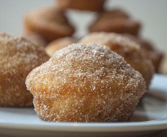 muffins ohne kohlenhydrate rezepte mytaste. Black Bedroom Furniture Sets. Home Design Ideas