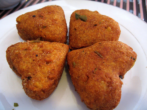 Cutlet Recipe , Vegetable Cutlet Instant Made Recipe Cook at Home