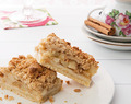 Apple Streusel Recipe – Authentic German Dessert