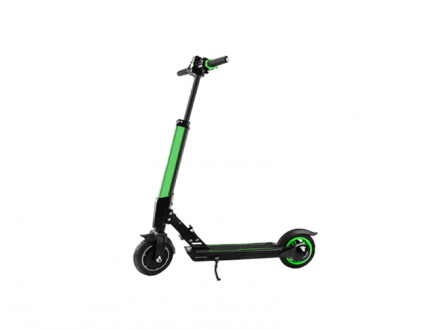 "8"" E1 Electric Scooter"