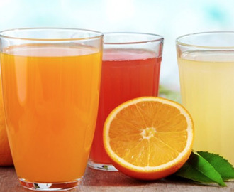 Is Fruit Juice Healthy? My BBC Breakfast TV Interview!