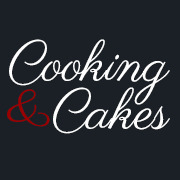 Cooking & Cakes