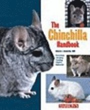 Chinchilla Handbook