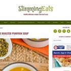 slimmingeats.com
