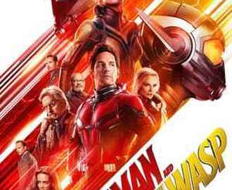 Streaming Movie Ant-Man and the Wasp (2018)|streaming-movie-ant-man-and-the-wasp-2018-2