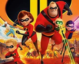 Watch and Download Full Movie Incredibles 2 (2018)|watch-and-download-full-movie-incredibles-2-2018-4