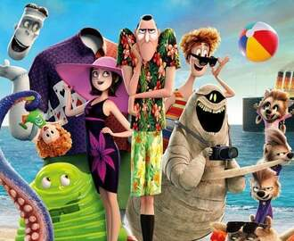 Download and Watch Movie Hotel Transylvania 3: Summer Vacation (2018)|download-and-watch-movie-hotel-transylvania-3-summer-vacation-2018