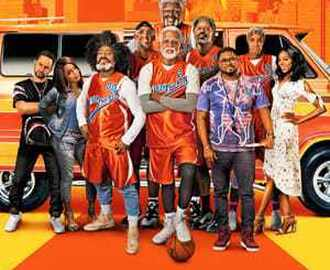 Streaming Movie Uncle Drew (2018) Online|streaming-movie-uncle-drew-2018-online