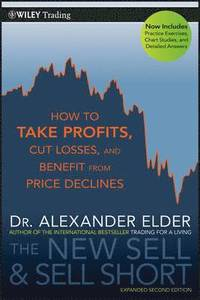 The New Sell and Sell Short, Second Edition