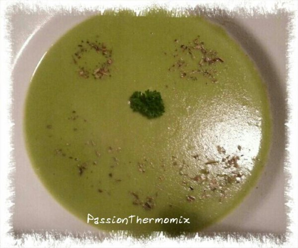 STAR DU JOUR : Passion Thermomix
