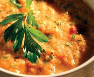 Superb Soup and Stew Recipes