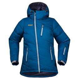 Bergans Fonna Down Lady Jacket
