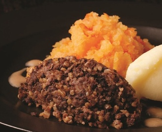 Sunday 25th January – Burns Night – what to make