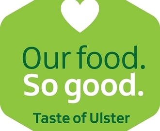 Vote for your Favourite Northern Ireland Food Producer & Restaurant