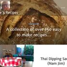 Lizzies recipes