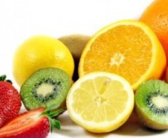 How to prepare your favorite Natural fruit and vegetables juices