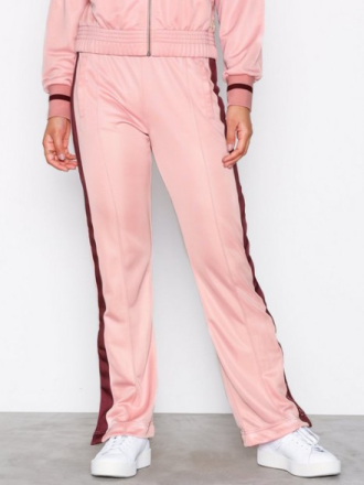 Odd Molly Rose Run Pants Byxor Rose