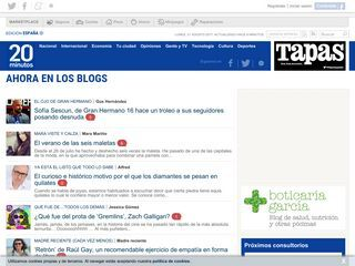 blogs.20minutos.es