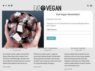 eat-vegan.de