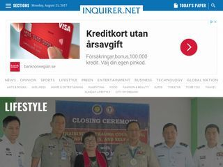 lifestyle.inquirer.net