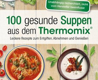 lauchsuppe thermomix rezepte mytaste. Black Bedroom Furniture Sets. Home Design Ideas