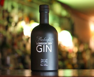 Leicestershire's very own gin!