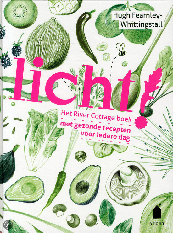Licht – Hugh Fearnley Whittingstall