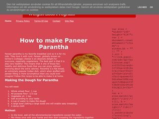 paneer-dishes.blogspot.in