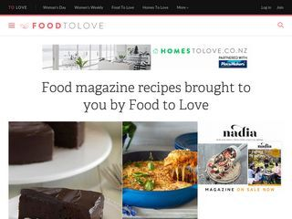 www.foodmag.co.nz