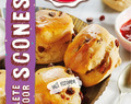 Scones bakken met HomeMade in de Airfryer