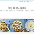 myfoodpassion - Home