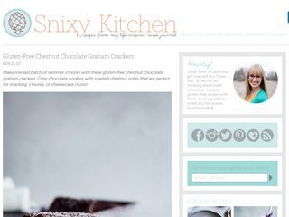 Snixy Kitchen