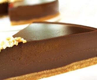 Recettes de dessert rapide thermomix mytaste - Gateau au chocolat rapide thermomix ...
