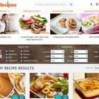 recipes.sparkpeople.com